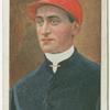 B. Carslake, Mr. J.B. Joel's colours.