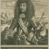 Ludovicus de XIV