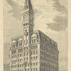 New Tribune Building