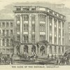 The Bank of the Republic, Broadway