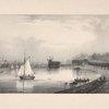 Pierponts' Distillery on Long Island