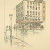 Fraunces' Tavern, 1903.