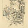 Rose Street, 1904