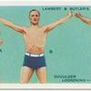 Exercises for men: shoulder loosening-1