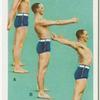 Exercises for men: shoulder loosening-2.