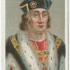 Henry VII.