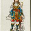 William III.