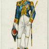 William IV.