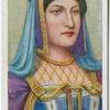 Queen Margaret.