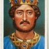 Richard I.