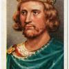 Henry III.