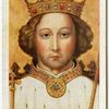 Richard II.
