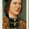 Edward IV.