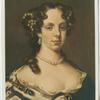 Catherine of Braganza.