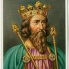 Edward III.