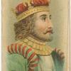 Stephen. 1135-1154.