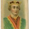 Henry II. 1154-1189.