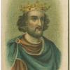 Henry III. 1216-1272.