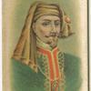 Henry IV. 1399-1413.