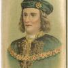 Richard III. 1483-1485.
