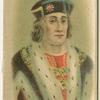 Henry VII. 1485-1509.