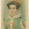 Mary. 1553-1558.