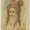 Elizabeth. 1558-1603.