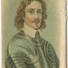 Cromwell. 1649-1658.