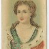 Anne. 1702-1714.