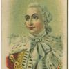 George III. 1760-1820.