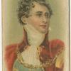 George IV. 1820-1830.