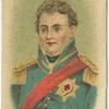 William IV. 1830-1837.