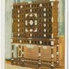Cabinet of Queen Henrietta-Maria