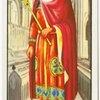 Edward the Confessor.