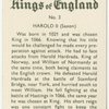 Harold II.