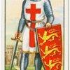 Richard I (Plantagenet).