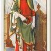 Henry II (Plantagenet).