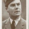 Squadron Leader J. W. Gillan.
