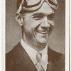 Howard Hughes.