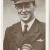 Captain D. C. T. Bennett.