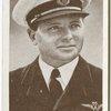 Captain G. J. Powell.