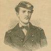 Midshipman Theodorus B. M. Mason