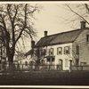 Murphy House, Flatbush