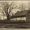 Jeremiah Lott house, Flatbush