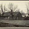 Canton House, Flatbush