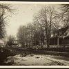 Lefferts house, Flatbush