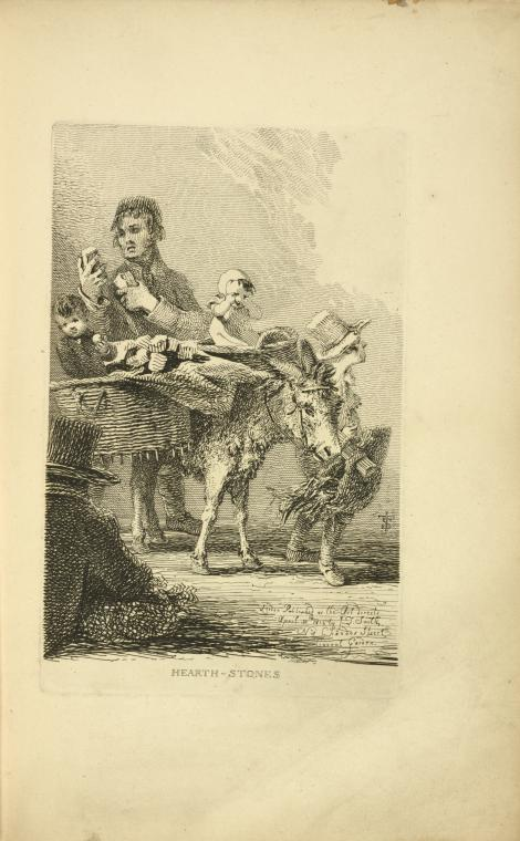 on 4/30/1816