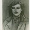 Art Exhibits - American Art Today - Works of Art - Portrait (Watson Bidwell)