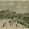 Art Exhibits - Masterpieces of Art Exhibit - Le Pont Neuf (Renoir)