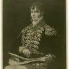 Art Exhibits - Masterpieces of Art Exhibit Nicholas Philippe Guye (Goya)